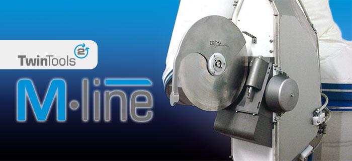 M-line-TwinTools