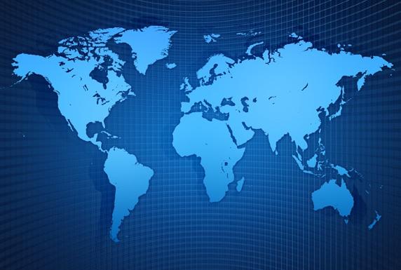 Mapa sveta2
