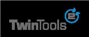 TwinTools-logo-2013-transparant-300x125