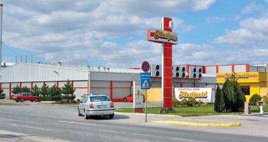 Matijevic Novi Sad
